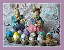 Decorating Eggs Creative Easter Eggs U2022 Must Love Home