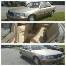 lexus dealership macon ga childress auto sales llc home facebook