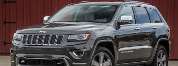 jeep grand for sale mn 2015 jeep and grand sale forest lake