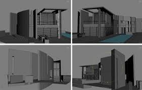 3d home design software apk exterior design tool home free software house online ultra modern