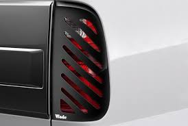 blacked out tail lights legal headlight tail light covers clear smoke carbon fiber carid com