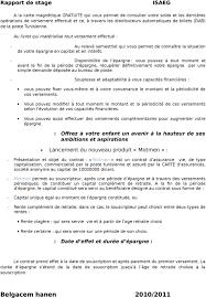 connaitre bureau de poste rappor t de stage poste gafsa gare préparé par belgacem hanen pdf