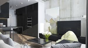 beautiful home interior design 6 beautiful home designs 30 square meters with floor plans