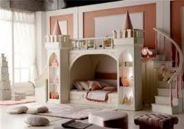princess bunk beds for sale hollywood thing