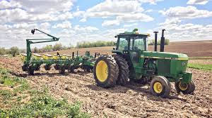 john deere 4 row planter new the best deer 2017