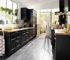 lapeyre meuble de cuisine meuble cuisine bois lapeyre cuisine graphik facile sur