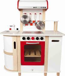 spielküche hape hape multi function kitchen toys