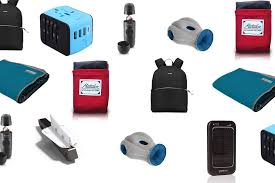Travel Gadgets images Best travel gadgets you never knew existed london evening standard jpg