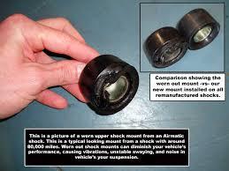 mercedes s class air suspension problems mercedes airmatic shock disassembled mercedes forum