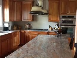 backslash for kitchen need a backslash for kitchen