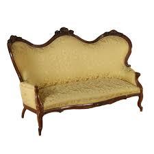 canapé louis canapé louis philippe tables de canapés fauteuils chaises