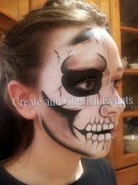 createaparty uk face painting tattoos balloon modelling