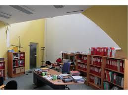 bureau de la directrice lieu de tournage ile de cnsmdp bureau de la
