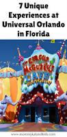Universal Studios Orlando Park Map by Best 20 Universal Studios Orlando Parking Ideas On Pinterest