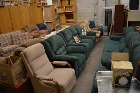 Donate Bedroom Furniture by Warehouse Store
