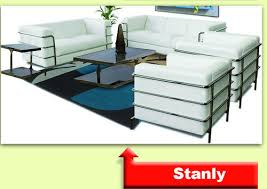 Stainless Steel Sofa Set Stainless Steel Sofa Set     SS - Steel sofa designs