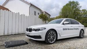 m performance parts and bmw 5 series news and information