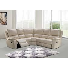 Corner Recliner Leather Sofa Corner Recliner Leather Sofa Uk Www Allaboutyouth Net