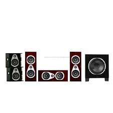 d home theater system in wall home theater systems 8 best home theater systems home