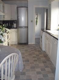 Cushion Floor For Kitchens Vinyl U2013 Derek Evans Floor Laying