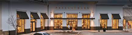 Pottery Barn Contact Us Contact Legacy Village General Information Or Leasing Opportunities
