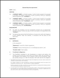 transfer agreement template agreement template word masir agreement template word novation agreement template freewordtemplates net sample
