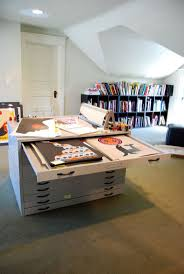 72 best tough shed studio images on pinterest home office ikea