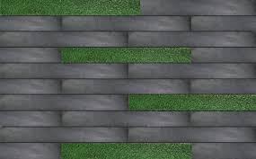 interlocking stone deck stone material quick plank merit green limited