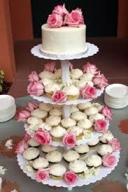 cupcake and cake stand ideas cupcake wedding cake stand strikingly inpiration