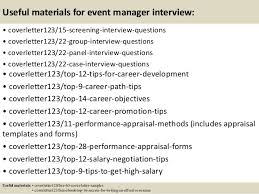 cover letter bioinformatics job sample purpose of introductions in