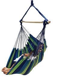 hammock swing chair how to make in extraordinary hammock hanging