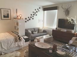 Creative Living Room Cheap Interior Design Ideas Living Room Home Design