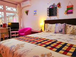 151 Best Images About Walls Great Wall Cao U0027s Courtyard Hostel Yanqing China Booking Com