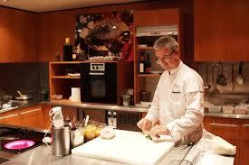 cours de cuisine yonne jean michel lorain cours de cuisine photo de la cote jacques
