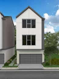 david weekley homes austin tx communities u0026 homes for sale