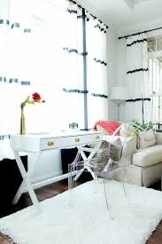 Ikea Home Office Hacks 30 Best Office Space Images On Pinterest Office Spaces Desk