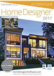 Home And Landscape Design Mac Amazon Com Turbofloorplan Home And Landscape Pro 2017 Mac