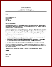 11 cover letter with references example sendletters info