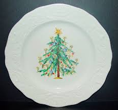 adam antique tree china pattern by canonsbury pottery