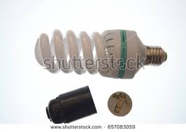 lamp holder stock images royalty free images u0026 vectors shutterstock