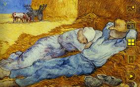 android wallpaper van gogh vincent van gogh gallery atom android reviews at android quality index