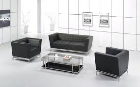 Office Reception Chairs Best 15 Of Office Sofas And Chairs