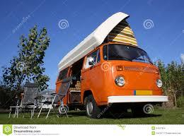 van volkswagen hippie volkswagen van stock images 1 204 photos