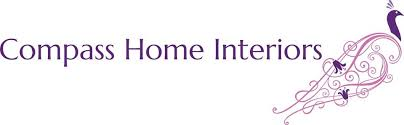 home interiors logo compass home interiors home