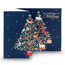 free e christmas cards uk christmas lights decoration