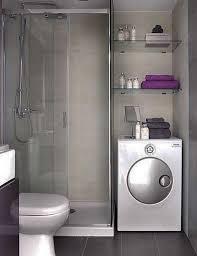tiny bathroom designs 606 best small bathroom kleine badkamer images on
