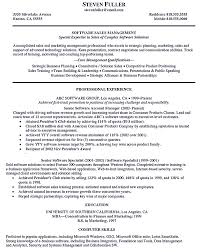 office manager resume summary account manager resume shows your professionalism in the same account manager resume shows your professionalism in the same field the resume has your professional