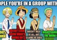 Work Friends Meme - fancy work friends meme more one piece memes anime amino kayak