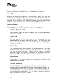 free printable commercial rental agreement template samples vlcpeque
