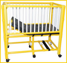 hospital crib toddler bed rails crib rail guard enclosed bed